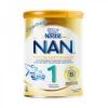 Молочная смесь Nestle Nan 1 Super Premium Гипоаллергенный