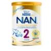 Молочная смесь Nestle Nan 2 Super Premium Гипоаллергенный