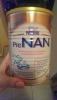 Молочная смесь Nestle Special Pre Nan