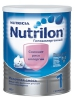 Молочная смесь Nutricia Nutrilon 1 гипоаллергенный