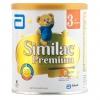 """Детская молочная смесь """"Similac Premium"""" IQ Intelli-Pro 3 с 12 месяцев"""