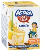 "Молочный коктейль Агуша ""Я сам!"" Ваниль"