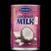 Молоко кокосовое Santa Maria Coconut milk original
