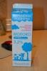 "Молоко ""Муромское подворье"" 3,2%"