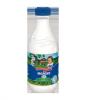 """Молоко питьевое пастеризованное """"Домик в деревне"""" 2,5%"""