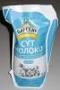 """Молоко питьевое ультрапастеризованное """"Барские продукты"""" 2,5%"""