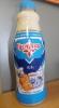"""Молоко сгущенное с сахаром """"Густияр"""" 8,5%"""