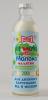 """Молоко витаминизированное стерилизованное Злагода """"Малятко"""" 3,2% для детского питания с 9 месяцев"""