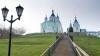 Монастырь Курская Коренная пустынь (Россия, Курская область)