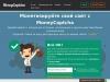 Сайт money-captcha.ru