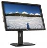 Монитор Dell UltraSharp U2412M