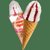 "Мороженое Ласунка ""Гран-При"" пломбир малина"