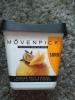Мороженое Movenpick из маракуйи с кусочками манго