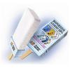 """Мороженое пломбир """"Бодрая Корова"""" 12% без растительных жиров, без искусственных добавок"""