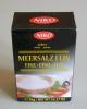 Морская соль йодированная пищевая Niko Meersalz fein
