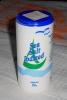 Морская соль натуральная пищевая мелкая йодированная Salinera Infosa Sea Salt Iodized