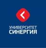 """Московский Финансово-Промышленный Университет """"Синергия"""""""