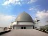Московский планетарий (Москва, ул.Садовая-Кудринская, д. 5)