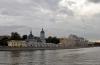 Москворецкая набережная (Москва)