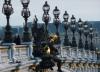 Мост Александра III (Париж)