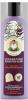 """Можжевеловый шампунь-баня против выпадения """"Рецепты бабушки Агафьи"""" для редких и ослабленных волос"""