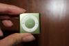 MP3-плеер Apple iPod Shuffle 5 generation