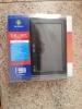 Цифровой MP3-плеер TeXet T990A