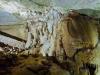 Мраморная пещера (Крым, Симферополь)