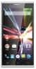 Смартфон МТС Smart Surf 4G Dual sim lock