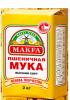 """Мука """"Макфа"""" пшеничная высший сорт"""