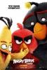 """Мультфильм """"Angry Birds в кино"""" (2016)"""