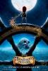 """Мультфильм """"Феи: Загадка пиратского острова"""" (2014)"""