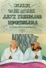 """Мультфильм """"Как один мужик двух генералов прокормил"""" (1965)"""