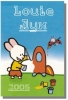 """Мультфильм """"Луи"""" (2005)"""