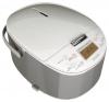 Мультиварка Philips HD3077/40