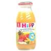 Мультивитаминный сок HiPP