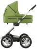 Детская коляска Mutsy Urban Rider