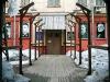 Музей истории ГУЛАГа (Москва, ул. Петровка, д. 16)