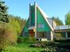 Музей Леса (Уфа, Лесной пр-д, д. 1)