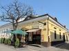 Музей марципана (Венгрия, г. Сентэндре)