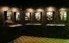 Музей сновидений Зигмунда Фрейда (Санкт-Петербург, Большой проспект П. С., д. 18а)
