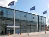Музей Volvo Museum (Гётеборг, Швеция)
