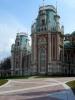 Музей-заповедник Царицыно (Россия, Москва)