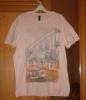 Мужская футболка Gee Jay арт. 560932