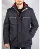 Мужская  куртка Corbona Артикул: 216-B030