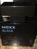 Мужская туалетная вода Mexx Black