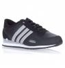 Мужские кроссовки Adidas Neo G52276