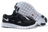 Мужские кроссовки Nike Free Run 2