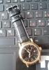 Наручные часы Orkina Quartz арт. 291588889612