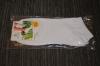 Мужские носки Bo Yi Бамбук
